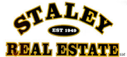 Staley Real Estate LLC (845)876-3196 The Oldest Real Estate Agency in Rhinebeck